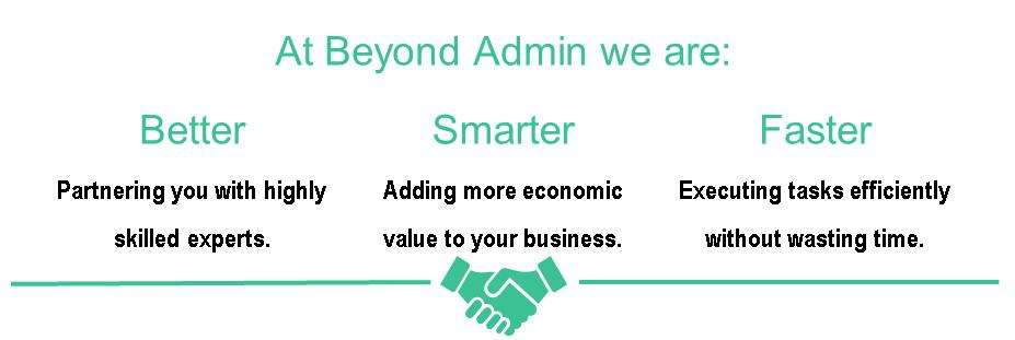 virtual assistant, virtual assistant cape town, admin assistants, bookkeeping, admin assistance, beyond admin